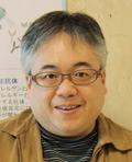 PHOTOkawamoto